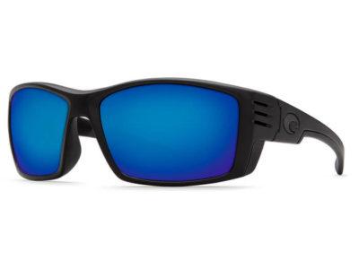 Gafas de sol  categoría de filtro solar y usos recomendados b2d44fddac87
