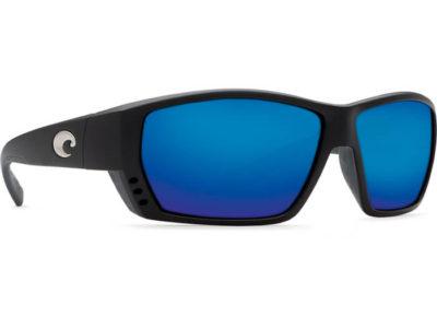 c819985f65 Comprar gafas de sol Costa del Mar - distribuidor oficial Linazasoro ...