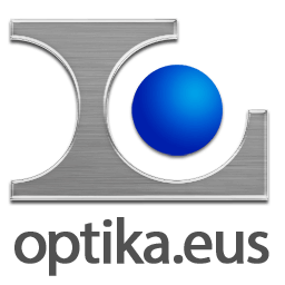 Linazasoro Optika