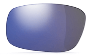 Lente Bollé blue-violet