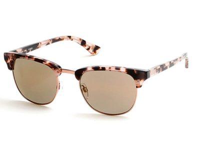 9cad598819 comprar gafas de sol GUESS-distribuidor oficial GUESS Linazasoro Optika