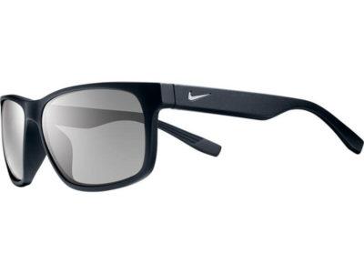 Gafa de sol Nike Cruiser EV0834 001