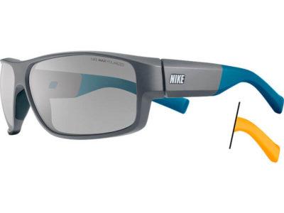 Gafa de sol Nike Expert EV0766 048