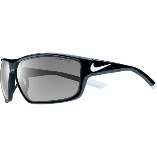 Gafa de sol Nike Ignition EV0865 001