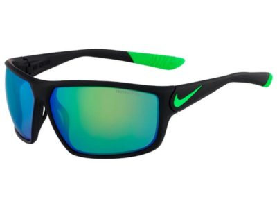 Gafa de sol Nike Ignition R EV0867