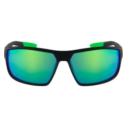 Gafa de sol Nike Ignition R EV0867 vista frontal