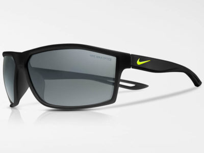 Gafa de sol Nike Intersect EV1010_001 vista lateral
