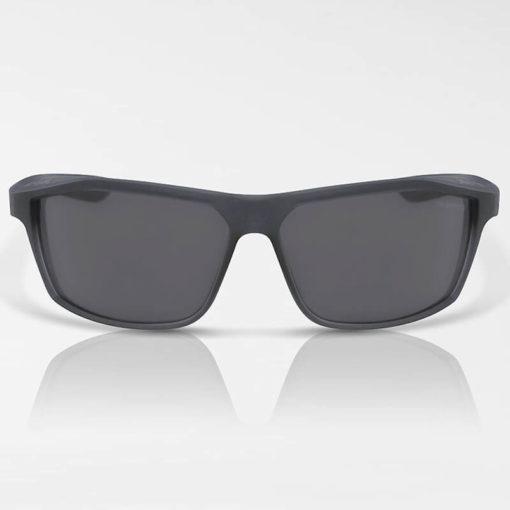 Gafa de sol Nike intersect EV1010_061 vista frontal