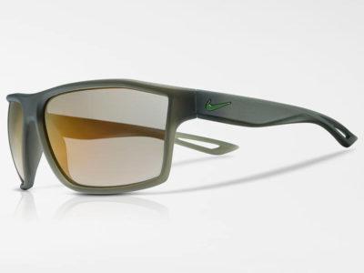 Gafa de sol Nike Legend R EV1011 336