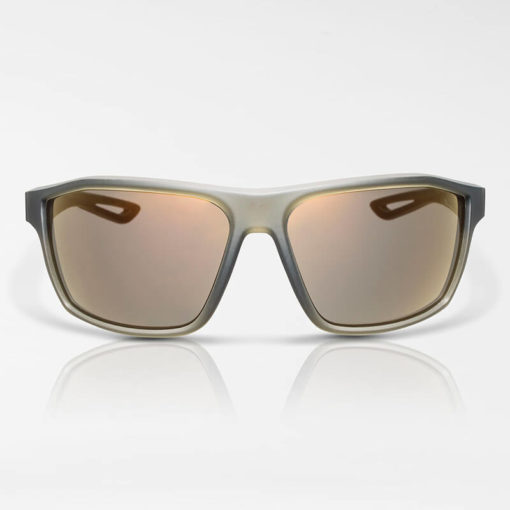 Gafa de sol Nike Legend R EV1011 336 vista frontal