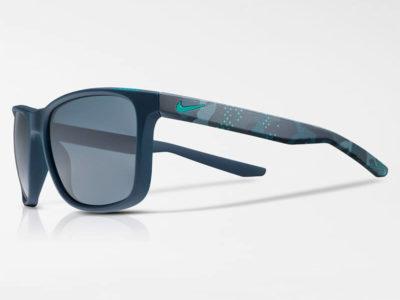 Gafa de sol Nike Unrest EV0922 415