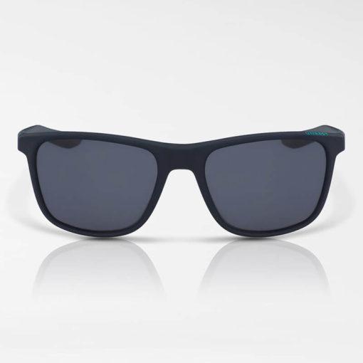 Gafa de sol Nike Unrest EV0922 415 vista frontal