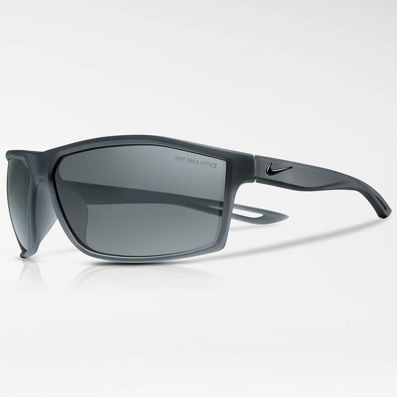 53aea15e3e Gafa de sol Nike Intersect EV1010 061 - tienda Linazasoro Optika