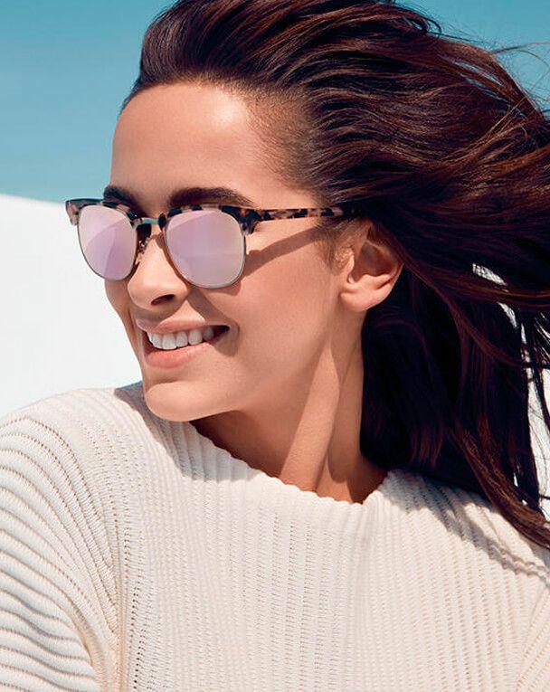 comprar gafas de sol GUESS-distribuidor oficial GUESS Linazasoro Optika