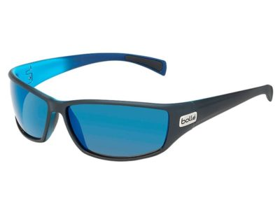 c0ad2ac5cf Cómo elegir el color de los cristales de las gafas de sol