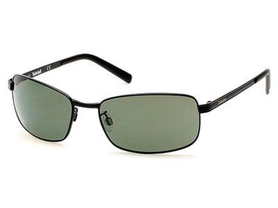 700d933b7e Cómo elegir el color de los cristales de las gafas de sol