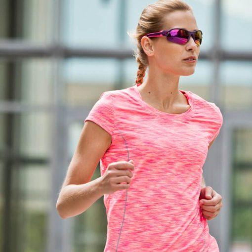 Gafa de sol Cébé Spring para running
