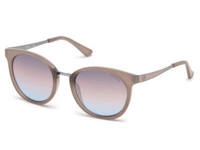 Optika Comprar De Linazasoro Gafas Sol Oficial Guess Distribuidor lJc1uTKF3