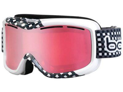 530f77e1c7 Gafas de sol: categoría de filtro solar y usos recomendados