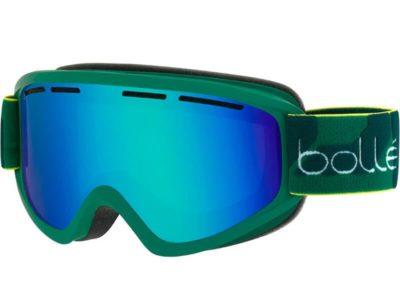 84c0c49a90 Gafas de sol: categoría de filtro solar y usos recomendados