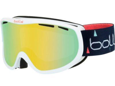 372b2b399b Gafas de sol Bollé online - Distribuidor oficial Bollé Linazasoro Optika