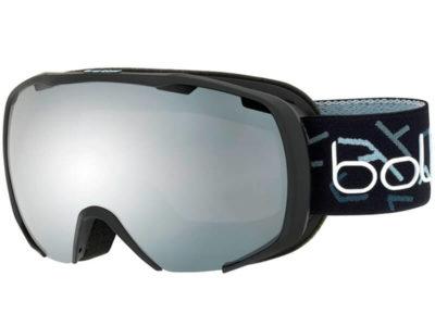 cbf15f387d Cómo elegir correctamente una máscara de nieve - Linazasoro Optika