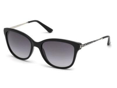 talla 40 4906d face4 comprar gafas de sol GUESS-distribuidor oficial GUESS ...