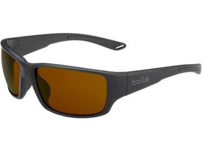 0827dbbfc2 Gafas de sol: categoría de filtro solar y usos recomendados