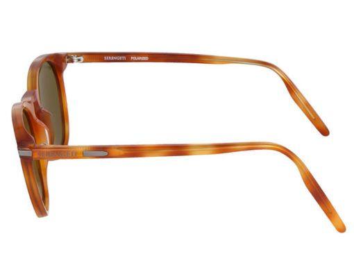 gafa de sol serengeti arlie 8936 lateral3